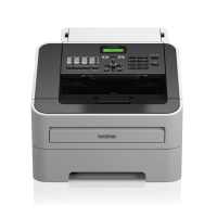 Brother 2840 fax laser - Pays-Bas