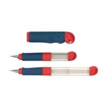 Schneider Base Kid stylo à plume pour enfants droitier