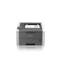 Brother HL-3140CW imprimante unifonctionnelle laser couleur réseau