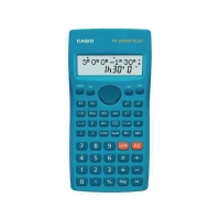 Casio FX-junior plus calculatrice scientifique