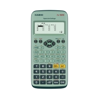 Casio FX-92 calculatrice scientifique