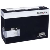 Lexmark 50F0ZA0 unité d image noire [60.000 pages]