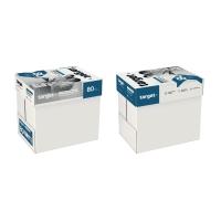 Target Corporate papier A4 80g - boite de 2500 feuilles