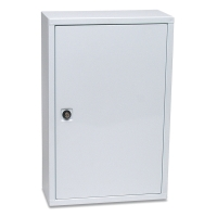 Cabinet 460X300X140mm