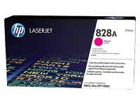 HP CF365A tambour d imagerie nr.828A rouge [30.000 pages]