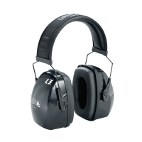 Howard Leight casque anti-bruit Leightning L3