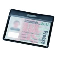 Hidentity badge protection RFID - paquet de 10