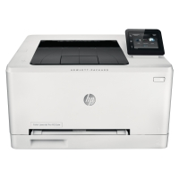 HP LaserJet Color Pro 200 M425dn imprimante laser couleur