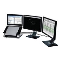 Targus USB 3.0 station d accueil avec chargeur laptop