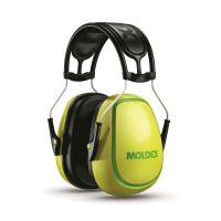 Moldex M4 6110 casque antibruit SNR 30dB
