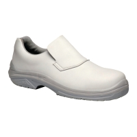 MTS Luna S2 chaussure basse blanc - taille 39