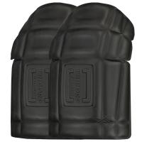 Tricorp TKK2000 genouillères noir