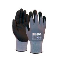 Oxxa 51-290 X-Pro-Flex gants - taille 9 - 12 paires