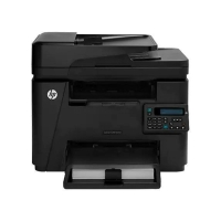 Simply print it start kit P/HP CF484A#B19