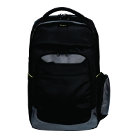 Targus City Gear sac à dos 16