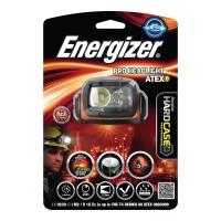 Energizer Atex Pro lampe frontal- 75 lumens