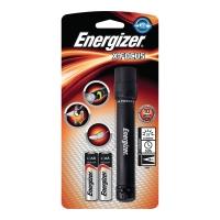 Energizer X-focus lampe de poche - 37 lumens