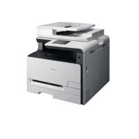 Canon MF623CN imprimante multifonctionnelle inkjet couleur