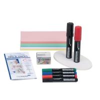 Legamaster Workshop starter kit