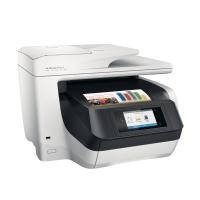 HP D9L19A imprimante jet d encre OfficeJet Pro 8720
