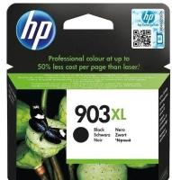 HP T6M15AE cartouche jet d encre nr.903XL noire Haute Capacité [825 pages]