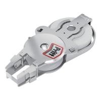 Pritt Refill Flex recharge pour roller correction 4,2 mm x 12 m