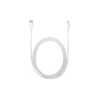 Apple lightning cable à USB type C 1 mètre