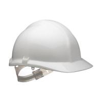Centurion helmet 1125 fp-slip-30mm blanc