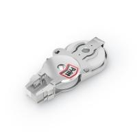 Pritt Refill Flex roller de correction rechargeable 6 mm x 12 m