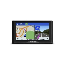 Garmin Drive 50 EU MLT système de navigation