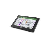 Garmin Drivesmart 50 WE LMT-D système de navigation