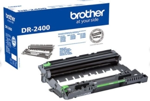 Tambour laser brother DR 2400 Brother