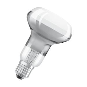 Lampe led Parathom Retrofit R63 2,8W