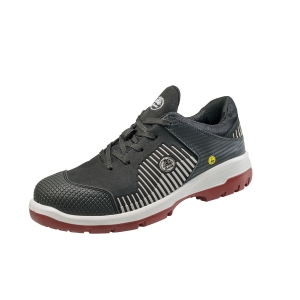 Chaussures basses Bata FWD Goal S3 ESD - taille46 - la paire