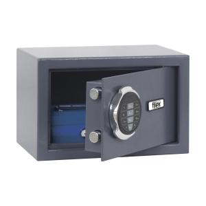 Nauta Filex safe SB1 8 litres serrure combin