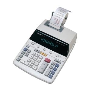 Bobines calculatrices largeur 57xdiamètre 70mm sans bois bl - paquet de 10