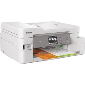 Imprimante jet d encre multifunctionelle Brother MFC-J1300dw