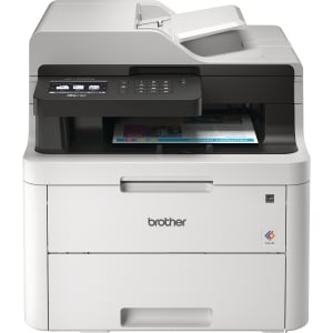 Brother MFC-L3730CDN Imprimante jet d encre multifunctionelle