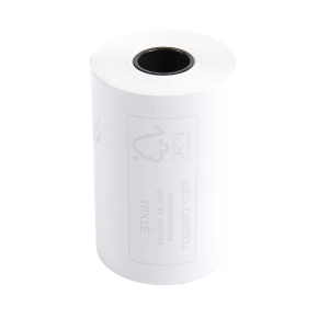 PQ5 BOBINE CALC 57X40X12 18M 55G S/BPA