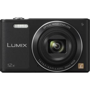 Appareils photo numériques Panasonic Lumix DMC-SZ10