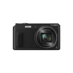Appareils photo numériques Panasonic Lumix DMC-TZ57