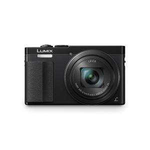 Appareils photo numériques Panasonic Lumix DMC-TZ70