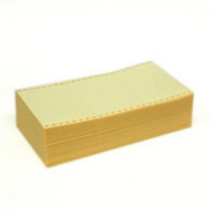 étiquettes 149x99 listing 1 front - boîte de 1500