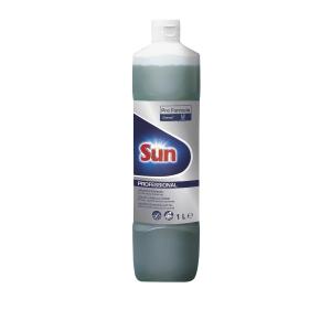 Sun Professional liquide de vaisselle 1 l