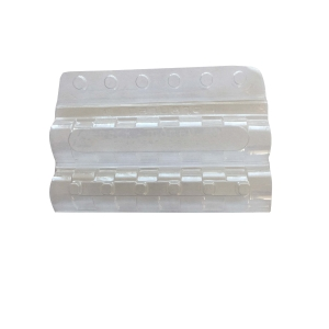Coin holder 50x0,01 euro - pack of 250