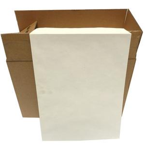 Enveloppe Bong type 6B p/s prt à l intérieur - boîte de 250