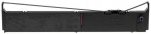 Epson S015384 ruban noir originale
