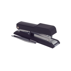 Bostitch B8 New Generation stapler black 30 sheets