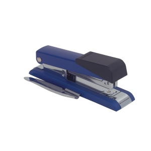 Bostitch B8 New Generation stapler blue 30 sheets