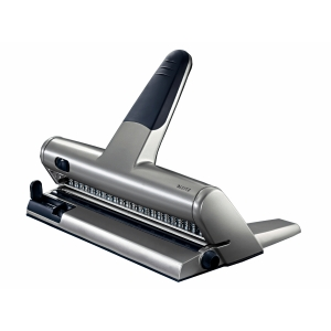 Leitz 5115 perforateur 23-trous